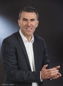 Sébastien LE COZ