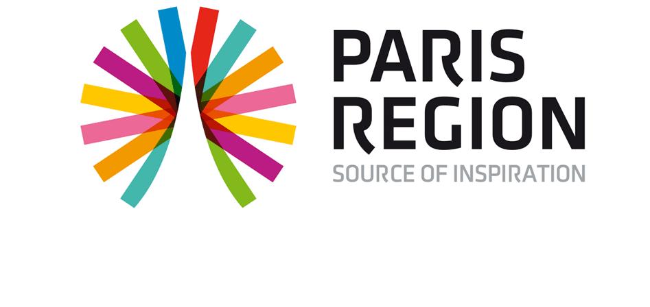 Par qui vous faire accompagner pour réussir votre participation au CES 2016 ?