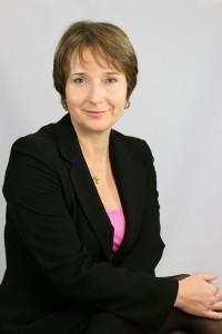 Emmanuelle Guillerot