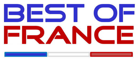 BEST OF FRANCE à New-York en Septembre !