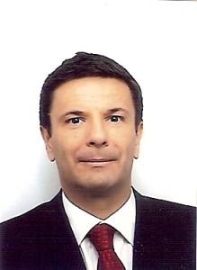Luis Barreiros
