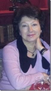 Regina Makeeva-Ruault