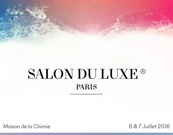 SALON DU LUXE PARIS 2016 - Aveta Global