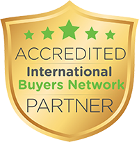 Logo accreditation